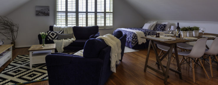 Why professional photos for your listing is paramount